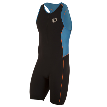 PI Elite Pursuit Tri Suit
