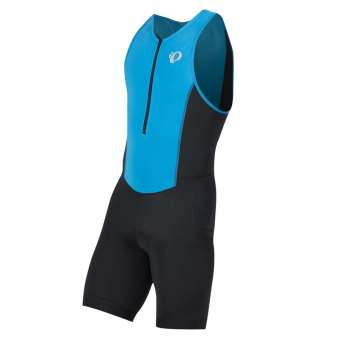 PI Select Pursuit Tri Suit