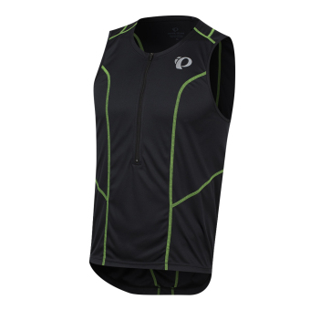 PEARL iZUMi Tri Shirt Select Pursuit