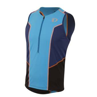 PI Sel Pursuit Tri SL Jersey