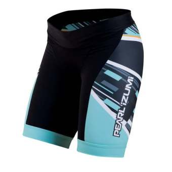 PI Fietsbroek Elite In-R-Cool