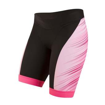 W ELITE Inrcl LTD Tri Short