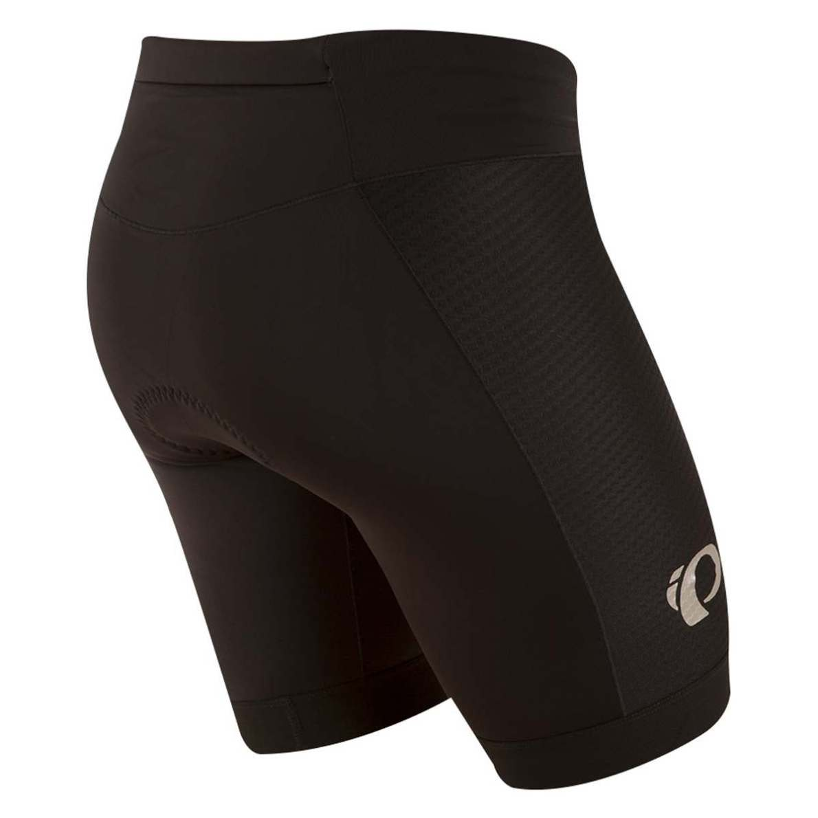 W ELITE PURSUIT TRI SHORT