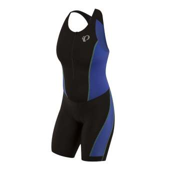 PEARL iZUMi Tri Suit Select Pursuit