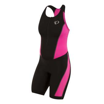 PI W Select Pursuit Tri Suit