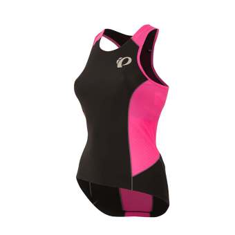 W ELITE Pursuit Tri Tank