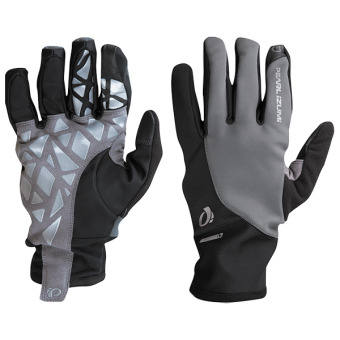Glove SELECT Softshell
