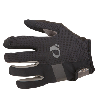 Glove ELITE Gel FF