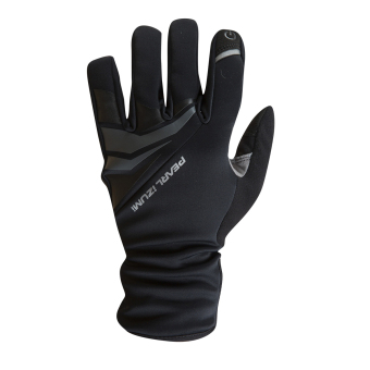ELITE Softshell Gel Glove