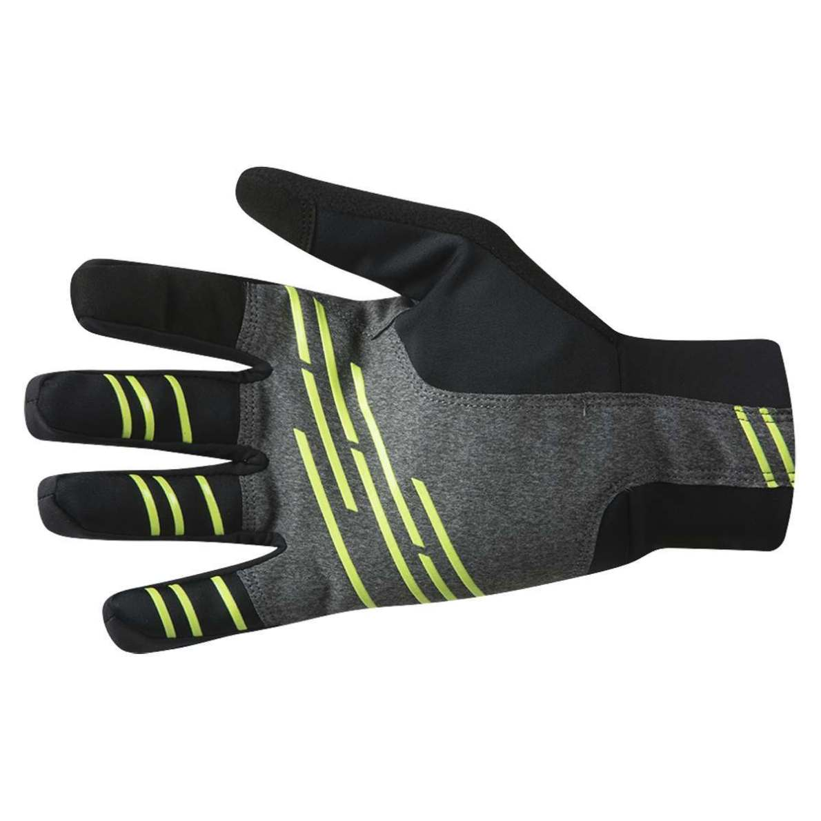 Escape SFSH Glove