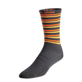 Attack Tall Sock 3 Pack