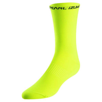 Elite Tall Sock