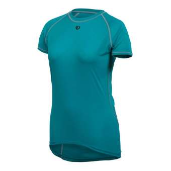 W TRANSFER LITE SS BASELAYER