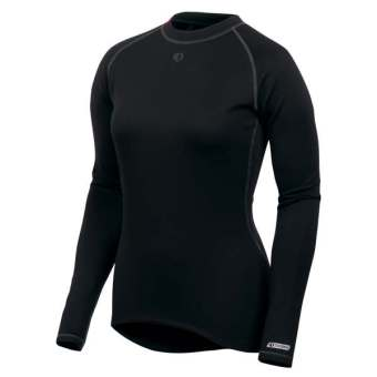 PI Ondershirt Thermal LM