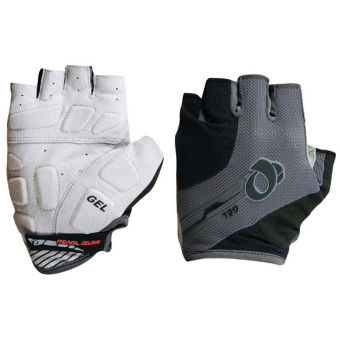 W ELITE GEL GLOVE
