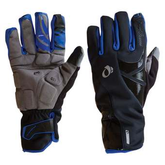 W ELITE SOFTSHELL GLOVE