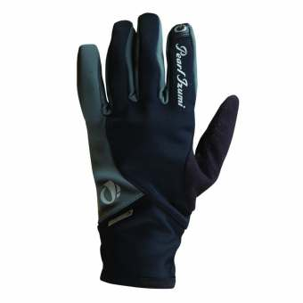 W SELECT SOFTSHELL GLOVE