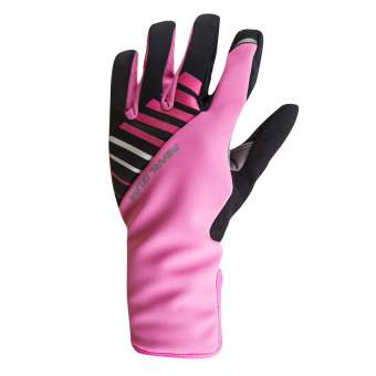 PI W Elite Softshell Gel Glove