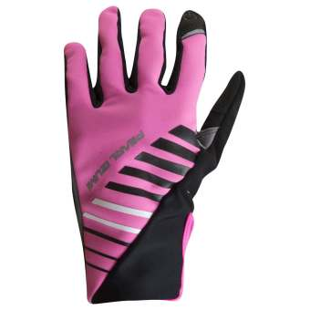 W Cyclone Gel Glove