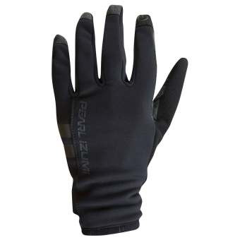 PI W Escape Thermal Glove