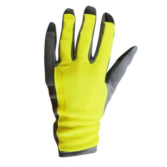 PEARL iZUMi Gants Escape Thermal D