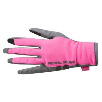 PI ESCAPE Thermal Gants Dame