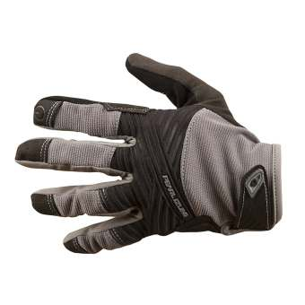 W Summit Glove