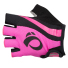 W SELECT Glove - Pink