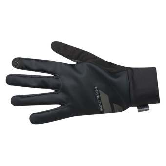 W Escape SFSH Glove