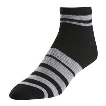 PI Sock ELITE