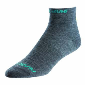 W ELITE Wool Sock