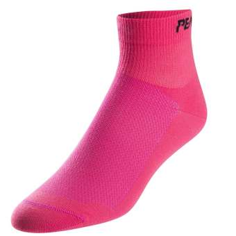 PI W Attack Low Sock
