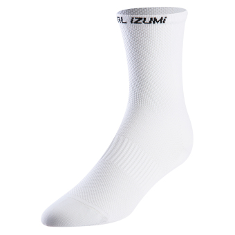 W Elite Tall Sock