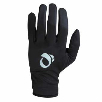 Glove Thermal Lite