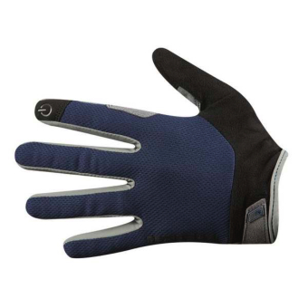 Attack FF Glove