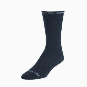 Sock ELITE Tall Wool