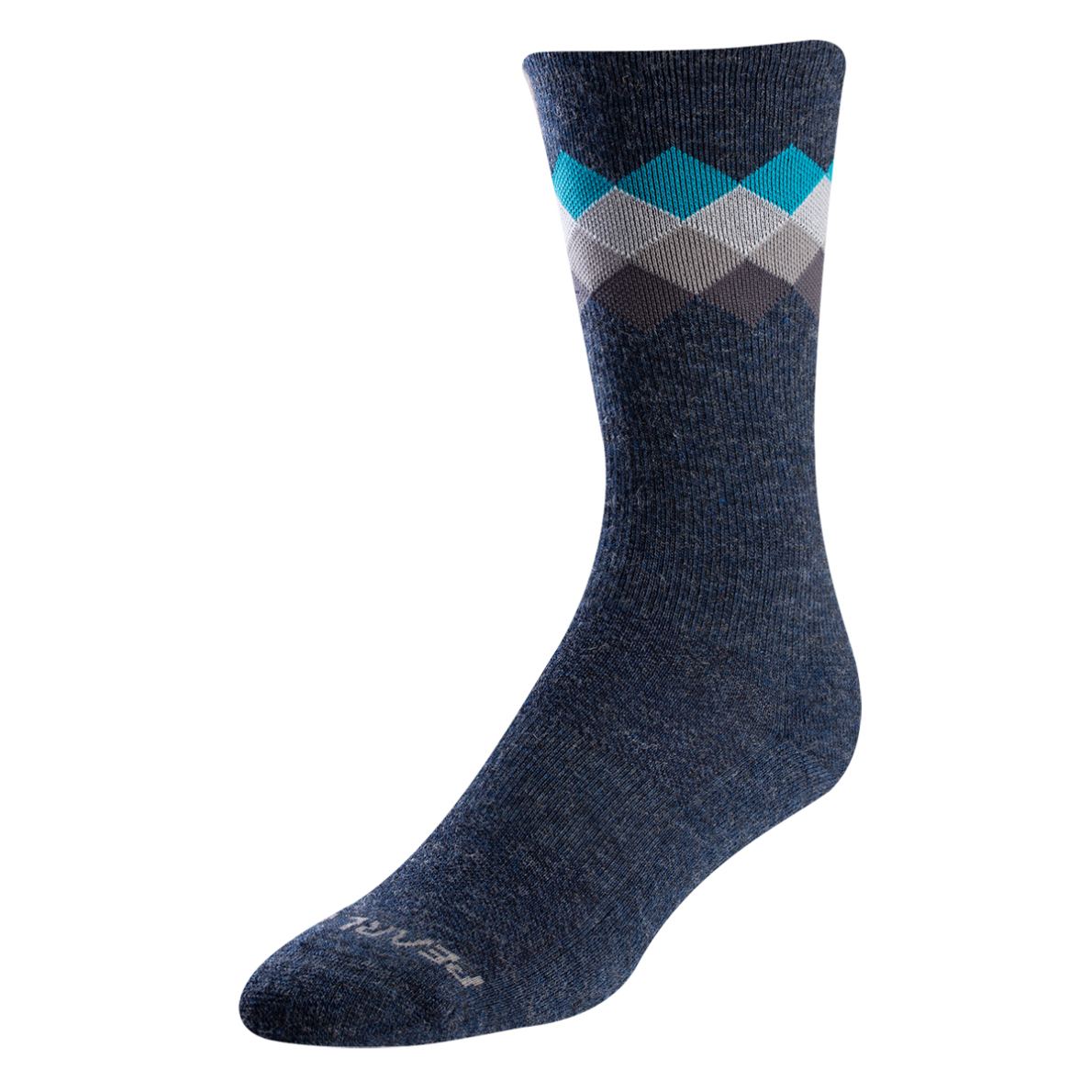 Merino Thrm Wool Sock