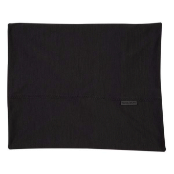 Wool Neck Gaiter