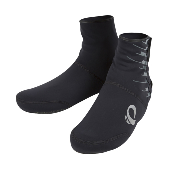 ELITE Softshell Shoe Cover
