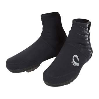 ELITE Softsh MTB Shoe Cover