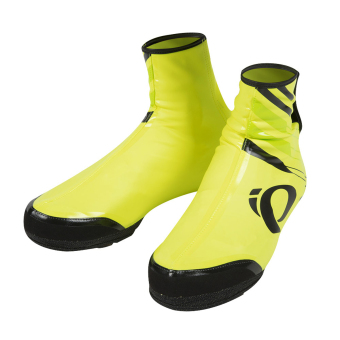 Pro Barrier Wxb MTB Shoe Cover
