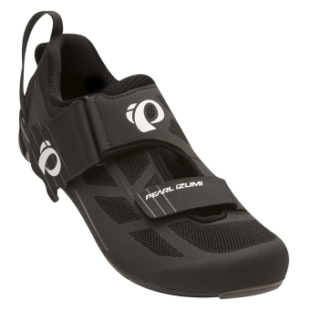 PEARL iZUMi Shoes Tri Fly V6 Select