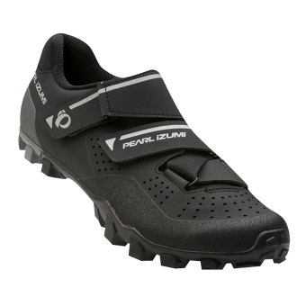 PEARL iZUMi Chaussures X-Alp Divide