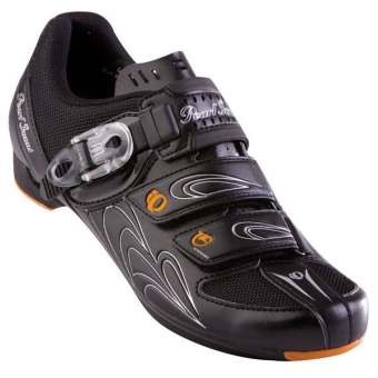 PI Chaussures Race Rd II Dame
