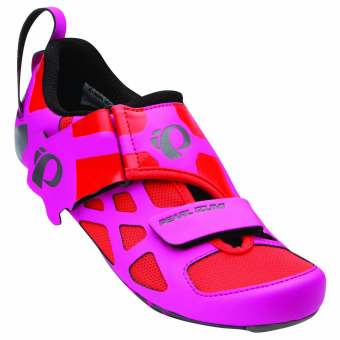 PI Chaussures Tri Fly V Carbon