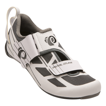 PEARL iZUMi Chaussures Tri Fly V6 Select