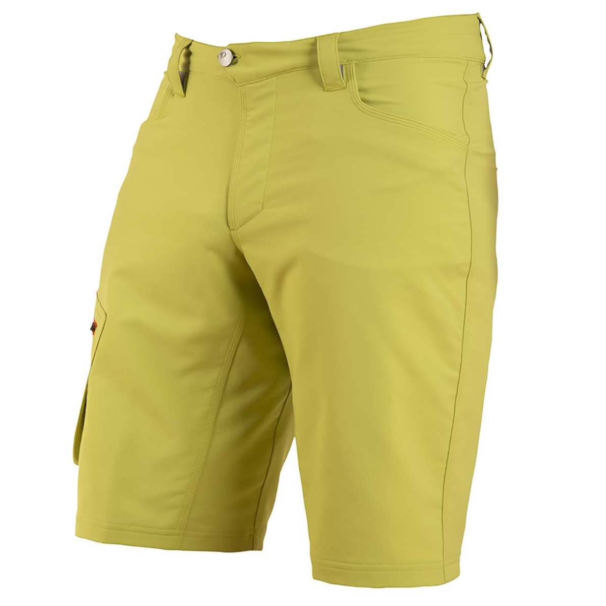 Canyon Short