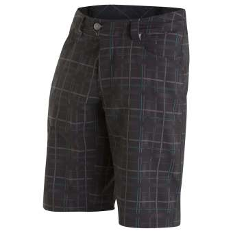 PI Fietsbroek Canyon - Plaid