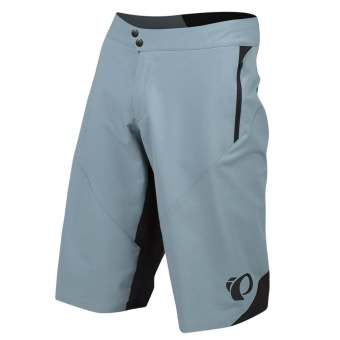 PI Elevate Short