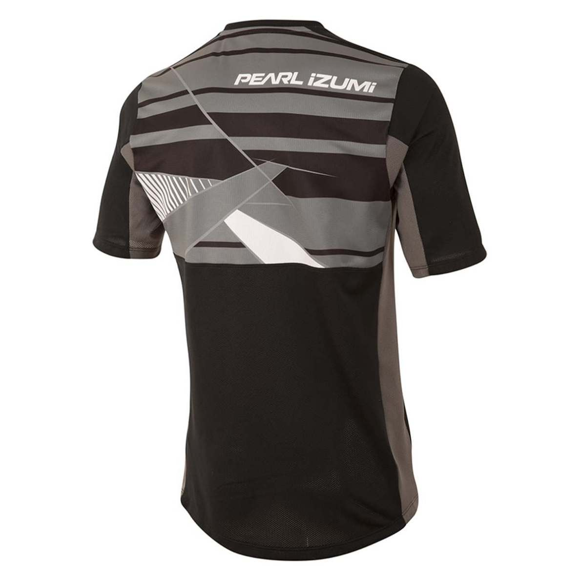 Launch Jersey